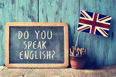 Angličtina pro dospělé – začátečníci a falešní začátečníci