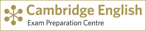 Kurzy a cena – Cambridge zkoušky