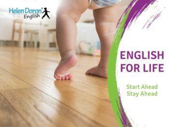 Baby's Best Start – omezený počet dětí!!!